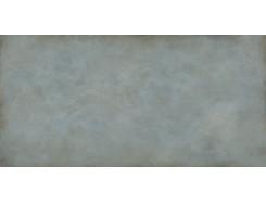 Patina Plate blue Mat. 239,8x119,8