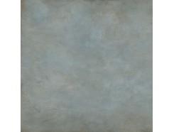 Patina Plate blue Mat. 79,8x79,8