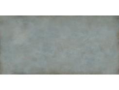 Patina Plate blue Mat. 119,8x59,8
