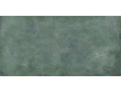 Patina Plate green Mat. 239,8x119,8