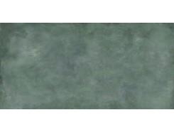 Patina Plate green Mat. 119,8x59,8