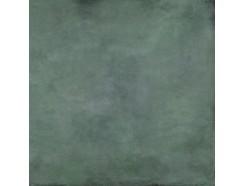 Patina Plate green Mat. 59,8x59,8
