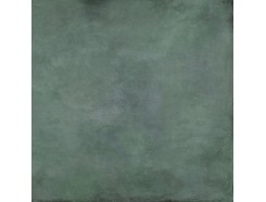 Patina Plate green Mat. 79,8x79,8
