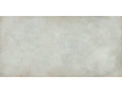 Patina Plate white Mat. 239,8x119,8
