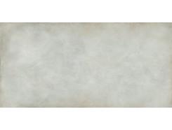 Patina Plate white Mat. 119,8x59,8