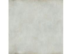Patina Plate white Mat. 79,8x79,8
