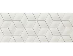 Perla white STR Dekor 29,8x74,8