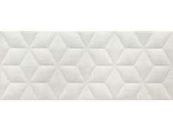 Perla white STR 29,8x74,8