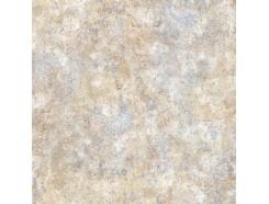 Persian Tale Blue 119,8x119,8