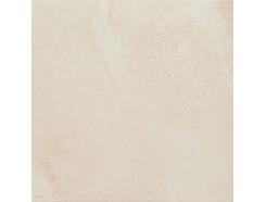 Pillaton beige R. 59,8x59,8