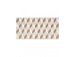 Pineta Beige Modern Dekor 30,8x60,8