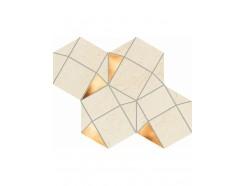 Plain Stone Mozaika 30,2x19,6