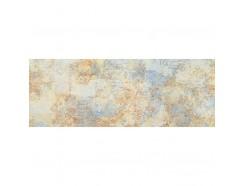 Dekor scienny Pravia fabric 32,8x89,8