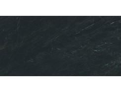 Regal Stone Mat. 119,8 x59,8