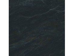 Regal Stone Mat. 79,8x79,8