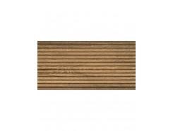 Rubra Wood STR Plytka Scienna 29,8 x 59,8