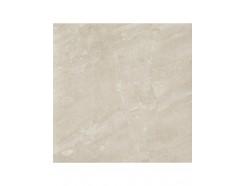 Sarda White Podlogowa 44,8 x 44,8