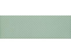 Selvo bar green 23,7x7,8