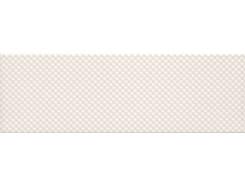 Selvo bar white 23,7x7,8
