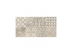 Sfumato Dekor Scienny Patch 29,8х59,8