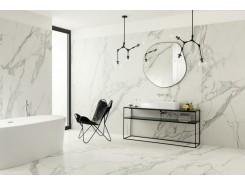 Tubadzin Specchio Carrara