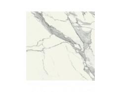 Specchio Carrara Pol Gresowa 119,8x119,8