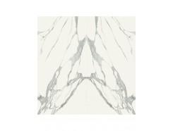 Specchio Carrara B Pol.Gresowa 239,8x119,8