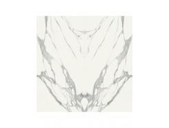Specchio Carrara А Pol.Gresowa 239,8x119,8