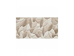 Tempre Beige Decor 30,8x60,8