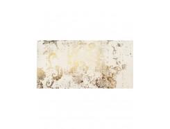 Terraform 1 Dekor 59,8x29,8