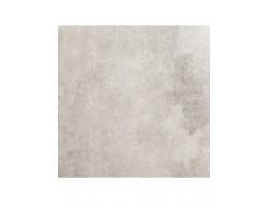 Grey Stain LAP 59,8х59,8