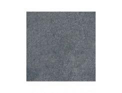 Terrazzo Graphite Mat 119,8x119,8