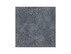 Terrazzo Graphite Mat 59,8x59,8