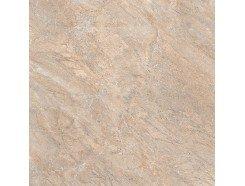 Керамическая плитка 40,2х40,2 Бромли беж
