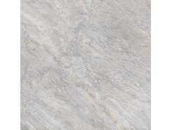 Керамическая плитка 40,2х40,2 серый