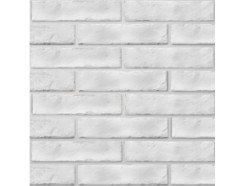 Brickstyle The Strand Белый