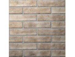 Brickstyle Oxford бежевый