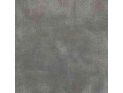 Tecniq Grafit 59,8 x 59,8
