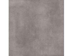 Tecniq Silver 59,8 x 59,8